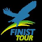 Finist Tour